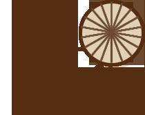 Chocolate Turin Grande