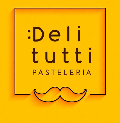 Deli Tutti Pastelería